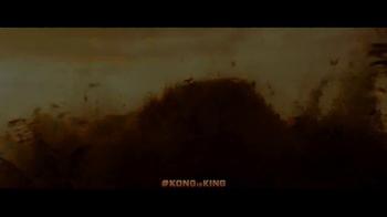 Kong: Skull Island - Alternate Trailer 3