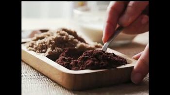 McCormick TV Spot, 'Pure Tastes Better' - Thumbnail 2