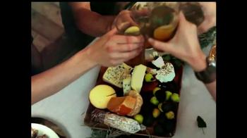 McCormick TV Spot, 'Pure Tastes Better' - Thumbnail 7