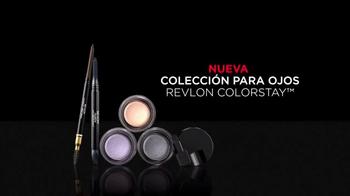 Revlon ColorStay TV Spot, 'Un look completo' con Ciara [Spanish] - Thumbnail 10