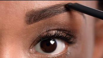 Revlon ColorStay TV Spot, 'Un look completo' con Ciara [Spanish] - Thumbnail 4
