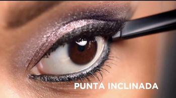 Revlon ColorStay TV Spot, 'Un look completo' con Ciara [Spanish] - Thumbnail 7