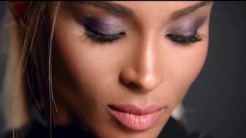 Revlon ColorStay TV Spot, 'Un look completo' con Ciara [Spanish] - Thumbnail 8