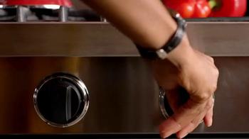 Walmart TV Spot, 'Here's to Bonding' Song by Montell Jordan - Thumbnail 1