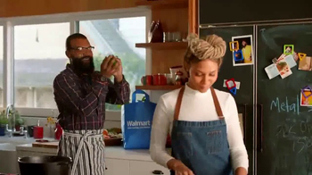 Walmart TV Spot, 'Here's to Bonding' Song by Montell Jordan - 1658 commercial airings