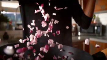 Walmart TV Spot, 'Here's to Bonding' Song by Montell Jordan - Thumbnail 5