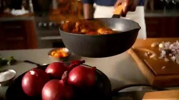 Walmart TV Spot, 'Here's to Bonding' Song by Montell Jordan - Thumbnail 6