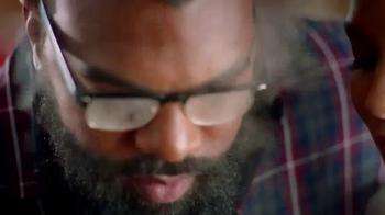 Walmart TV Spot, 'Here's to Bonding' Song by Montell Jordan - Thumbnail 7