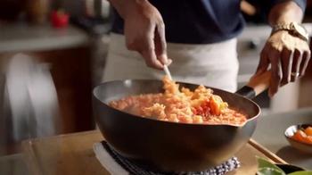 Walmart TV Spot, 'Here's to Bonding' Song by Montell Jordan - Thumbnail 8