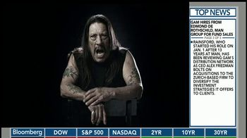 Sling TV Spot, 'Mean' Featuring Danny Trejo - 27 commercial airings