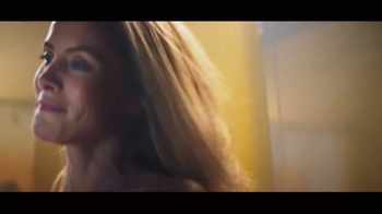 Cougarlife.com TV Spot, 'Going Out' Song by Michele Wylen, Niko Javan - Thumbnail 2