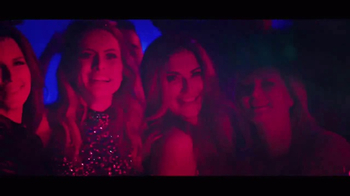 Cougarlife.com TV Spot, 'Going Out' Song by Michele Wylen, Niko Javan - Thumbnail 6