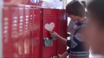 The Kroger Company TV Spot, 'Valentine's Day: Roses'