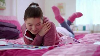 The Kroger Company TV Spot, 'Valentine's Day: Roses' - Thumbnail 2