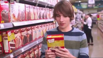 The Kroger Company TV Spot, 'Valentine's Day: Roses' - Thumbnail 4