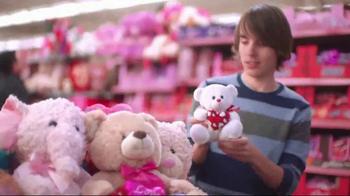 The Kroger Company TV Spot, 'Valentine's Day: Roses' - Thumbnail 5