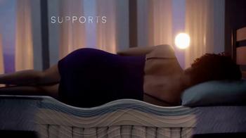 Serta iComfort Hybrid Sleep System TV Spot, 'Comfort Reimagined' - Thumbnail 7