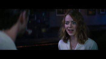 La La Land - Alternate Trailer 29
