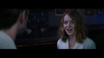 La La Land - Alternate Trailer 30