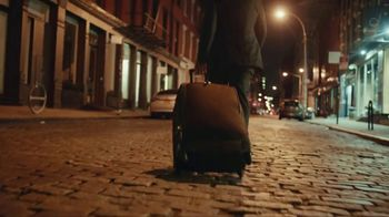 Delta Air Lines TV Spot, '4 a.m.' - Thumbnail 5
