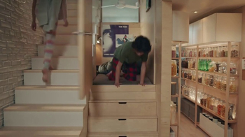 Fios by Verizon TV Spot, 'Media casa' [Spanish] - Thumbnail 3