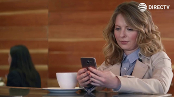 DIRECTV and AT&T TV Spot, '5 Minute Friend' - Thumbnail 2