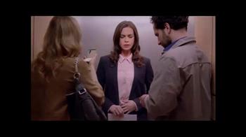 Imodium A-D TV Spot, 'Follow a Rhythm'
