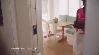 Personal Capital TV Spot, 'Retirement' - Thumbnail 1