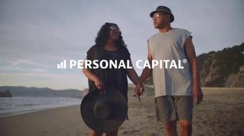 Personal Capital TV Spot, 'Retirement' - Thumbnail 10