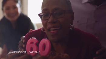 Personal Capital TV Spot, 'Retirement' - Thumbnail 2