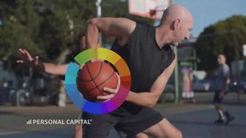 Personal Capital TV Spot, 'Retirement' - Thumbnail 3
