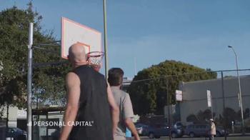 Personal Capital TV Spot, 'Retirement' - Thumbnail 4