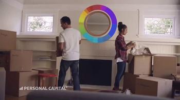 Personal Capital TV Spot, 'Retirement' - Thumbnail 5
