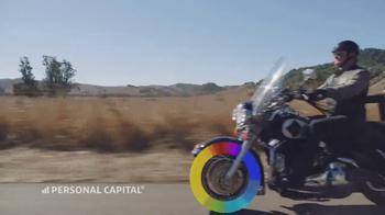 Personal Capital TV Spot, 'Retirement' - Thumbnail 6