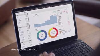 Personal Capital TV Spot, 'Retirement' - Thumbnail 7