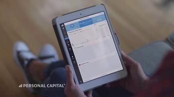 Personal Capital TV Spot, 'Retirement' - Thumbnail 8