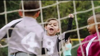 Academy Sports + Outdoors TV Spot, 'Primeros logros' [Spanish] - 36 commercial airings