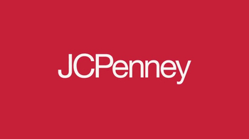 JCPenney Presidents Day Sale TV Spot, 'Kitchen Appliances' - Thumbnail 1