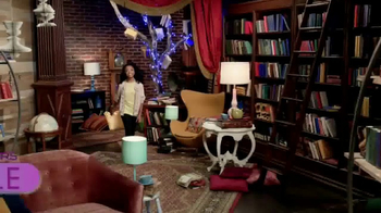 Kohl's TV Spot, 'Beauty and the Beast Collection' - Thumbnail 1