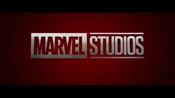 Doctor Strange Home Entertainment TV Spot - Thumbnail 1