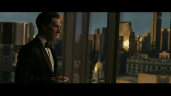 Doctor Strange Home Entertainment TV Spot - Thumbnail 2