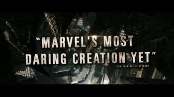 Doctor Strange Home Entertainment TV Spot - Thumbnail 5