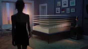 Serta iComfort Hybrid Sleep System TV Spot, 'Imagine' - Thumbnail 1