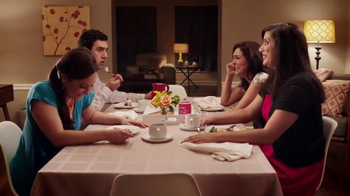 Sears Evento de Black Friday TV Spot, 'La decisión' [Spanish] - Thumbnail 3