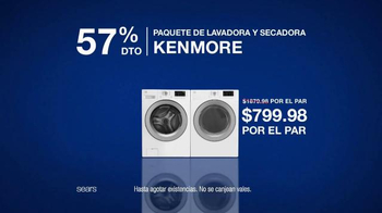 Sears Evento de Black Friday TV Spot, 'La decisión' [Spanish] - Thumbnail 7