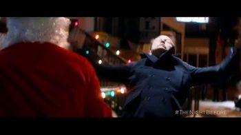 The Night Before - Alternate Trailer 25