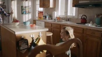 Cheerios Gluten Free TV Spot, 'Violet' - Thumbnail 3