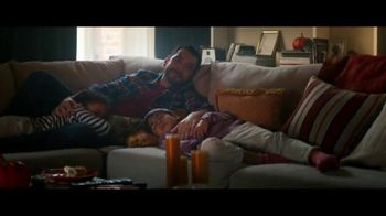 TJX Companies TV Spot, 'Bring Back the Holidays: Pumpkin Pie' - 339 commercial airings
