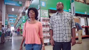Sears Veterans Day Event TV Spot, 'Hot Buys' - 74 commercial airings