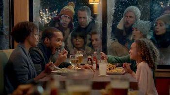 Applebee's Taste The Change for $10 TV Spot, 'Everyone Wants a Taste'